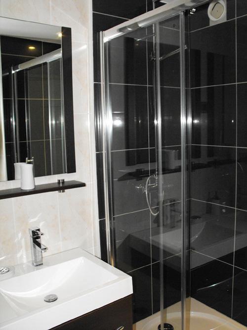 Appartement nice alpes maritimes provence alpes c te d - Salle de bain fonctionnelle ...